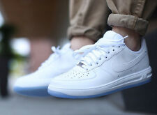 MENS NIKE LUNAR FORCE 1 14 SIZE 12 UK EU 47.5 NEW WITH BOX