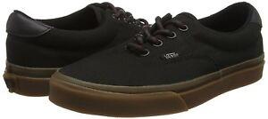 6f149844d94c51 Image is loading Vans-Era-59-Unisex-Adults-Low-Top-Sneakers-