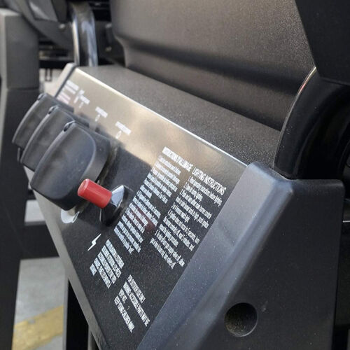 1//2//5PCS Piezo Spark Generator Igniter Push Button Gas Fireplace Grill BBQ Stove