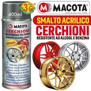 Vernice Spray Macota   Acquisti Online su eBay