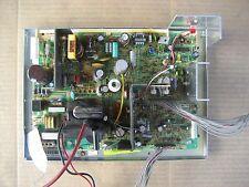 Arcade Monitor Repair Wells Gardner 2575 (WGM 2575) (P793) 25K7500 27K7500