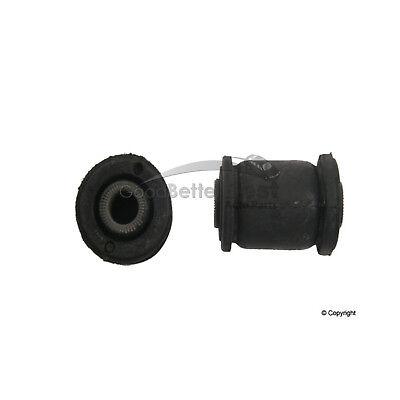 Hyundai Accent Front Rear Suspension Control Arm Bushing Korean 5455525000 Fits