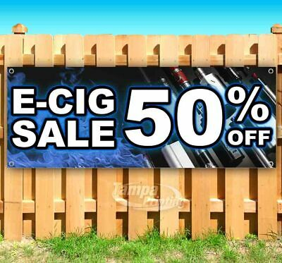 Advertising Flag, Sale Up to 45/% Off 13 oz Heavy Duty Vinyl Banner Sign with Metal Grommets New Many Sizes Available Store