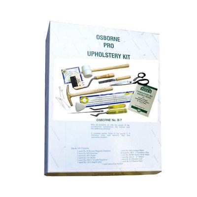Upholstery Supplies US198 Osborne #1020 Seam Ripper Tool C.S