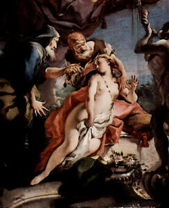 Huge-Oil-painting-Giovanni-Battista-Tiepolo-Susanna-and-the-two-Alten-canvas