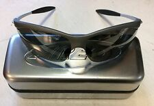 Occhiali bici corsa mountain bike Areo Cayenne sunglasses MTB made in Italy