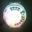 IZ-ONE-IZONE-OFFICIAL-FAN-LIGHT-STICK-034-100-Authentic-034-Free-Tracking-Number thumbnail 11