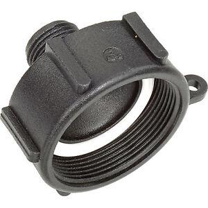 2 female npt pipe thread x 3 4 male garden hose pipe thread adapter ebay for Male to male garden hose adapter