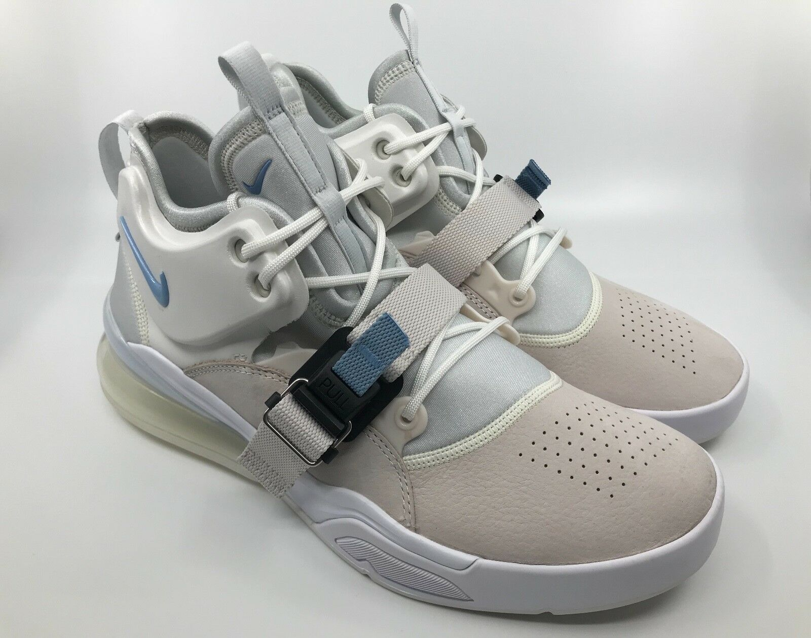 Männer Männer Männer - nike air force 270 -