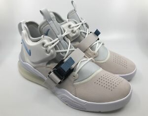 4b03c2e154b Men s Nike Air Force 270 -
