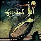 Greenslade - Live in Stockholm, March 10th, 1975 (Live Recording, 2013)