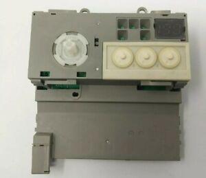 Placa de interfaz Geniune ZANUSSI AEG ELECTROLUX Parte no 97391151 30 32-01/2 WG16