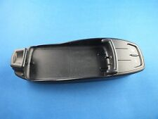 Mercedes Handyschale Nokia 3110 3109 W212 W211 W203 W221 C216 W163 A2048202751