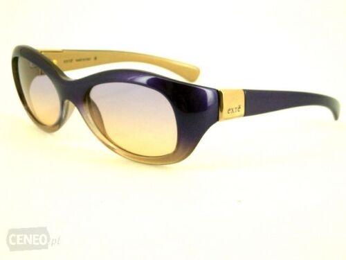oro Exte Occhiali Eye Ex Shades Viola 52 By Italia s 75 da Versace Wear Designer Unique sole rqCa1wrfx