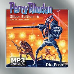 Perry-Rhodan-Silberedition-016-Die-Posbis