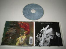 Hole/Celebrity Skin (Geffen/425 164-2) CD Album