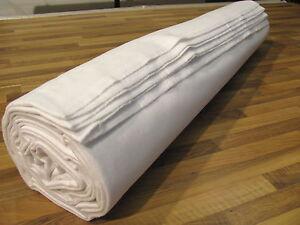 b1 molton b hnen stoff b hnenmolton wei 3m breit 300gr foto studio hintergrund ebay. Black Bedroom Furniture Sets. Home Design Ideas
