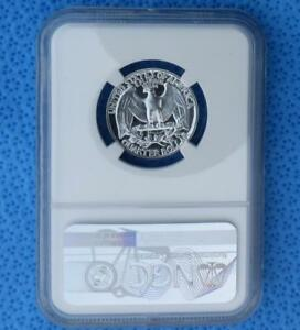 1954-NGC-Proof-67-Washington-Silver-Quarter-Gem-PF-67-Silver-25-Cent-Coin