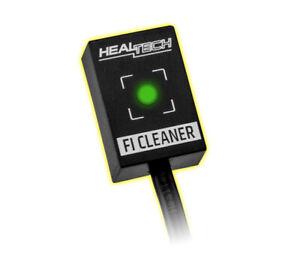 Ducati Panigale V4 2021 Healtech FI Cleaner Tool - Official Ebay Seller