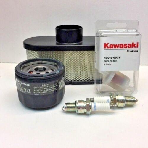 Tune Up Kit OEM Parts             K9 Maintenance Cub Cadet XT2 LX50  Service