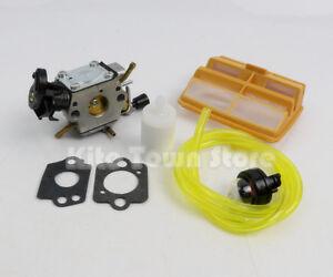 Carburetor-for-Husqvarna-445-amp-450-Chainsaw-Zama-C1M-EL37B-506450401-Carb-New