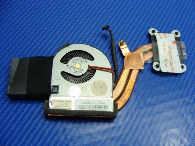 IBM Lenovo X220 X220i X230 X230i Heatsink fan 04W6923 04W6921 04W6922