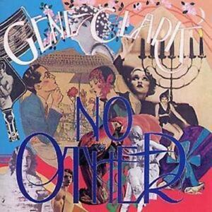 NEW-CD-Album-Gene-Clark-No-Other-Mini-LP-Style-Card-Case-Country-Rock