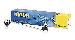 Range-Rover-L322-Lower-Stabilizer-Link-RGD500180-MOOG-Brand-with-Warranty