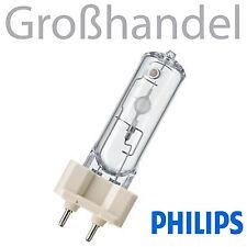 PHILIPS CDM-T 100W 930 Elite Sockel G12