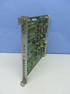 ASEA-ABB-Robotics-YYT-102-E-YT-212001-AM-7-Servo-Unit-8B
