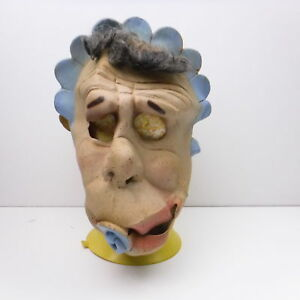 Don-Post-Creepy-Adult-Baby-with-Pacifier-Mask-1983