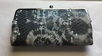 Hobo International Lauren Wallet Clutch - Exotic - Gorgeous