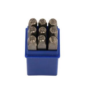9pcs-1-4-039-039-6mm-Steel-Punch-Alphabet-Letter-Number-Stamp-Tool-DIY-Craft-Tools