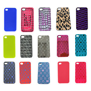 New Marc By Marc Jacobs Logo Graphic Print Iphone 4 4s Below Wholesale Price Ebay