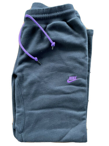 Nike Mens Sweatpants