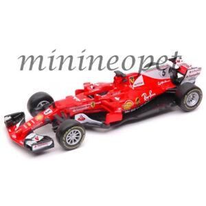 BBURAGO-18-36805-UF-FERRARI-RACING-FORMULA-F-1-SF70-H-2017-1-43-S-Vettel-5