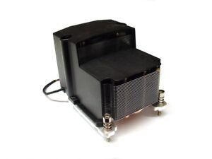 Genuine-Original-Dell-Precision-T7810-7810-Heatsink-Fan-for-CPU-Dell-P-N-V0KXH