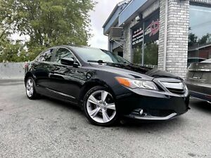 2013 Acura ILX 4dr Sdn Dynamic *MANUAL 6 SPEED**