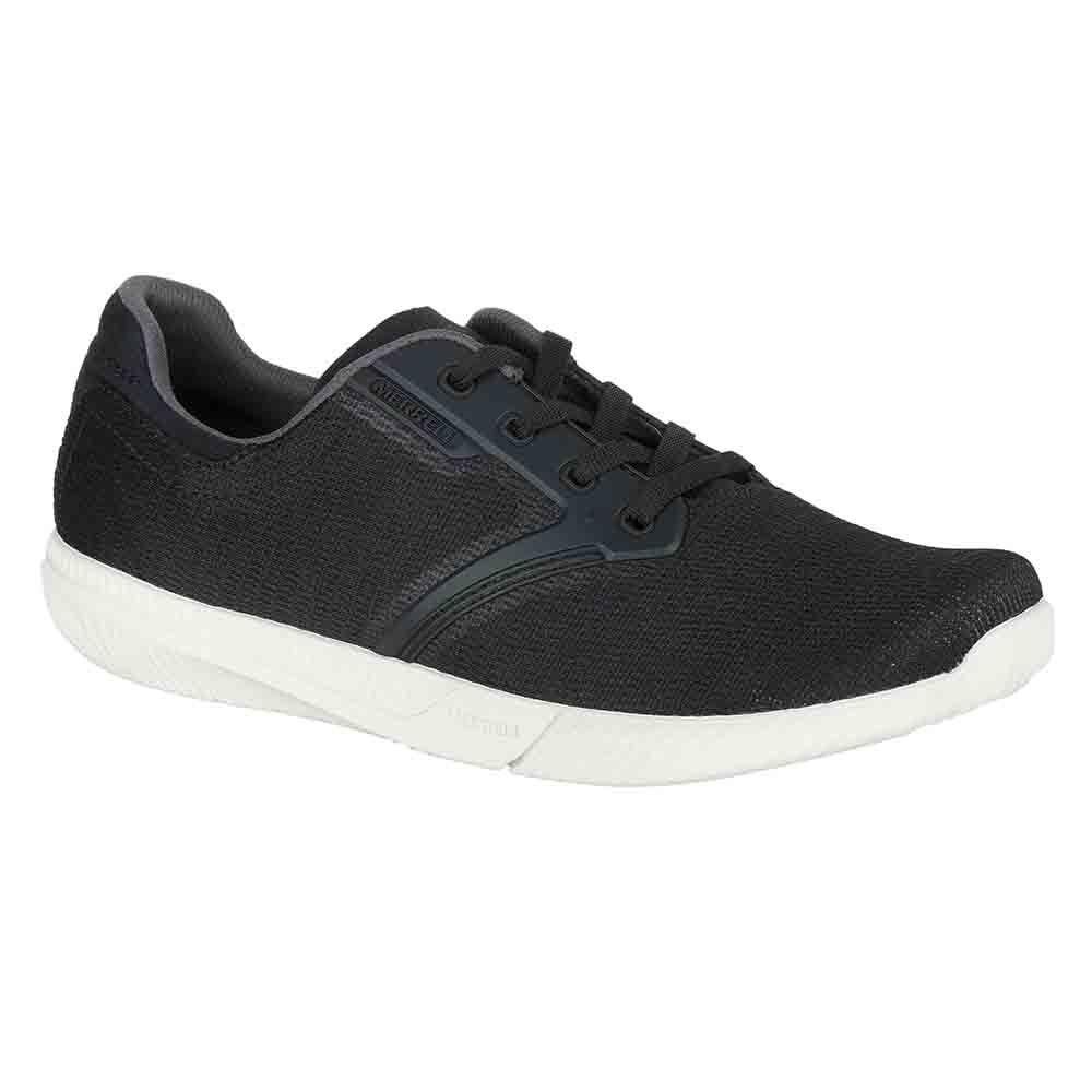 Merrell Roust Revel Para Hombre Casual LO Zapatillas Zapatos para senderismo y caminar