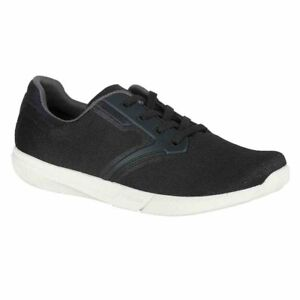 Merrell Hommes Chaussures Revel De Baskets Roust Sentier Casual Randonn 174fw