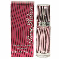 Paris Hilton For Women By Paris Hilton Edp Travel Spray 0.25 Oz - In Box on sale