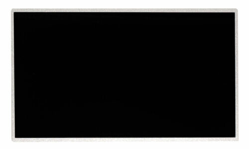 Lenovo ideapad B575-1450A5U LED LCD SCREEN HD 15.6