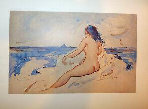 Raisonnable Arte - Ansaldi: Giulio D'angelo Disegni 1971 Palombi Dedica Autore 1a Edizione ArôMe Parfumé
