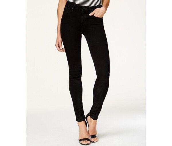Joe's The Icon Skinny Jeans, Regan Wash Size  29