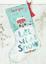 Dimensiones-Oro-contado-Cross-Stitch-Kit-Navidad-Stocking-Santa-Muneco-de-nieve miniatura 14