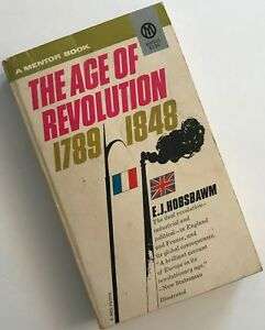The-Age-of-Revolution-1789-1848-Book-Hobsbawm-E-J-1962