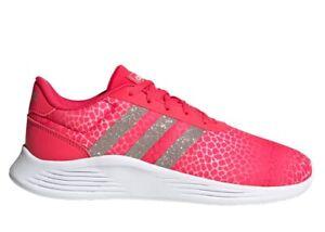 Scarpe da donna FW2544 Adidas sneakers ginnastica sportive running corsa scuola