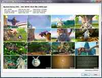 Smplayer Media Player Software Supports Youtube Play Dvds Audio Cds Windows Pc