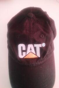 100% Vrai Caterpillar Bambin Black Cap-afficher Le Titre D'origine Activation De La Circulation Sanguine Et Renforcement Des Nerfs Et Des Os