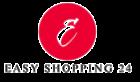 easyshopping124